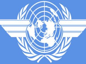 Dünya sivil havacılığı toplanıyor