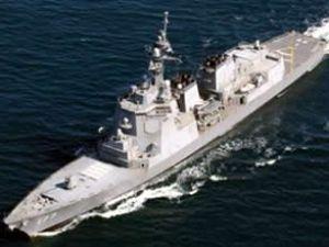Türkiye-Mısır İkili Deniz Tatbikatı yapacak