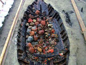 Denizcilik tarihine ışık tutacak keşif