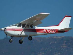 Ege Havacılık işletme ruhsatına kavuştu