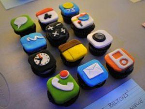 iPhone'u kırmadan sembolleri değiştirin