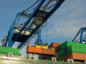 Kayseri'de ihracat artışa geçti