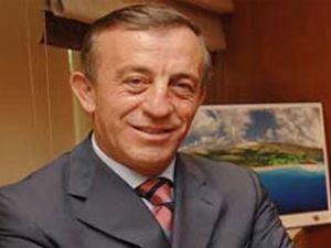 Ağaoğlu'nun reklam filmi satışları patlattı