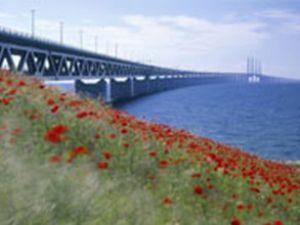 Türkiye'de İlk defa çift katlı köprü yapılacak