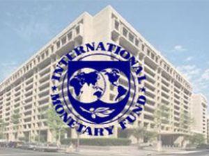 Türkiye, IMF'de 10 sıra birden atladı