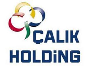 Çalık Holding'e 34 milyon avro kredi