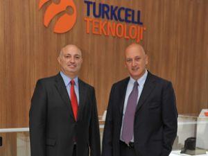 Turkcell Teknoloji'den 3 milyon saatlik Ar-Ge