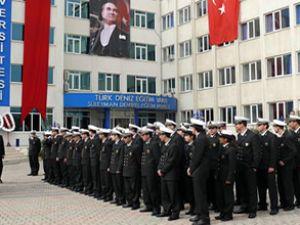 Piri Reis Üniversitesi'ni Başbakan açacak