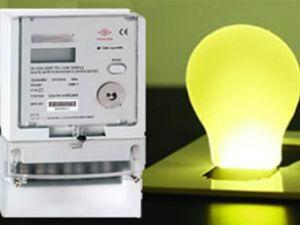 Elektrik faturasını düşürecek basit tedbirler