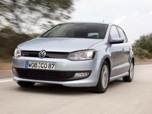 Volkswagen'in Yeni Polo'su süper ekonomik