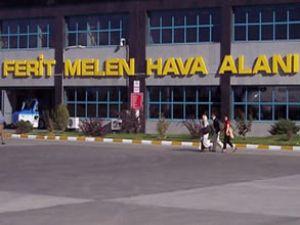 Van-Erivan seferi için yeni şirket kurulacak