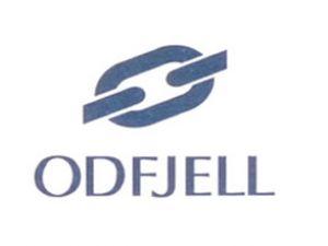 Odfjell, üç kimyasal tanker siparişini iptal etti