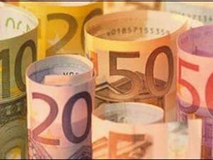 Euro, dolar karşısında 6 ayın zirvesinde