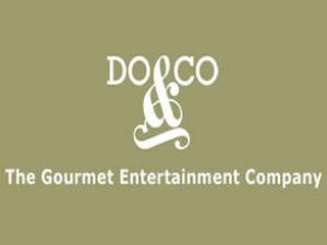 DO&CO, İMKB'nin ilk Avrupalı şirketi olacak