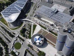 BMW, 351 bin 800 aracını geri çağırıyor