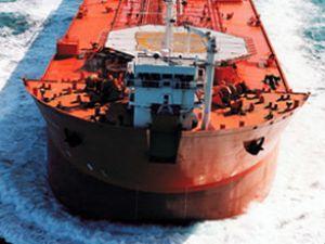 Knutsen Offshore, Bodil Knutsen'i kiraladı