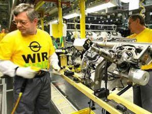 Opel'in Belçika fabrikasını kapatma kararı