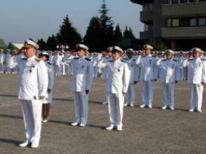 Deniz Kuvvetleri Komutanlığı personel alacak
