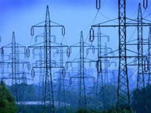 Eylül'de elektrik tüketim ve üretimi arttı