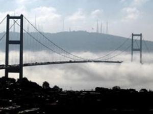 İstanbul en iyi 26'ncı ticaret şehri oldu
