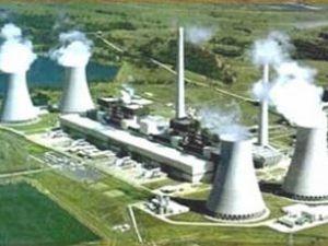 Japonlardan 'nükleer santral kuralım' teklifi
