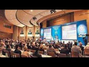 Liman Kentleri Kongresi İzmir'de başlıyor