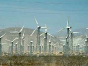 Çanakkale'ye temiz enerji yatırımı yapıldı