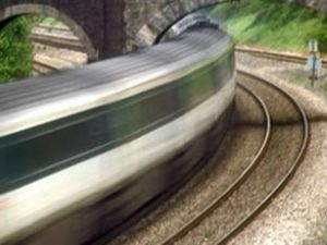 Bulgaristan demiryollarında grev bitti