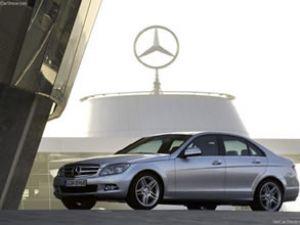 Mercedes, 85 bin aracını geri çağırıyor