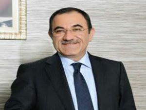 Ali Arıduru bugün istifasını veriyor