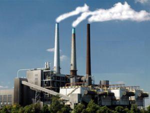 SANKO Holding, termik santral kuracak