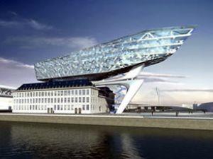 Antwerp yatırım programını açıkladı