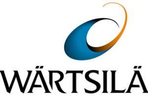 Wärtsilä ve Ecospec temiz güç sağlayacak