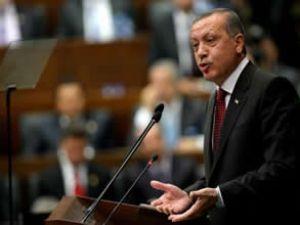 SSK ve Bağ- Kur'luya maaş zammı belli oldu