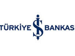 İş Bankası Lojistik Grubu'nda yapılanma