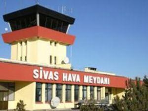 Nuri Demirağ Havaalanı 29 Ekim'e yetişecek