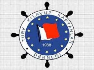 Türk Kılavuzları'nın yeni yönetimi belli oldu