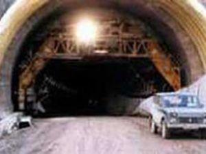 """""""50 yıldır konuşulan Ovit Tüneli yapılmalı"""""""