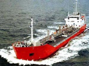 Tankerlerin sipariş defteri umut veriyor