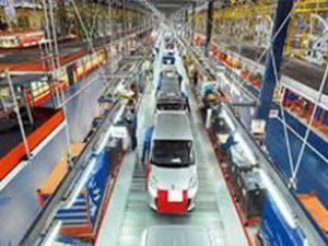 Otomotiv sektörü, 2011 yılından umutlu