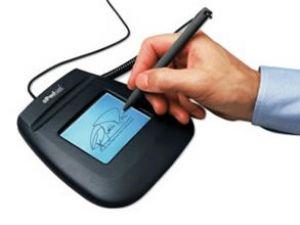 E-faturada elektronik imza şart