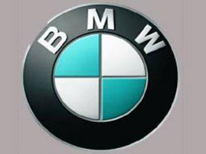 BMW'de 24 saat ulaşılabilirlik zorunlu değil