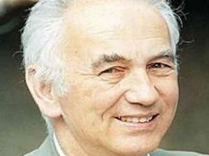 Hidromak'ın kurucusu Hamdi Beşer vefat etti