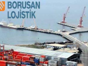 Borusan, 2015'e kadar 3 kat büyüyecek