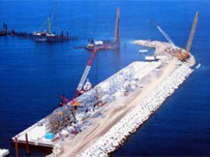 Alport Liman Projesi son defa tanıtılacak