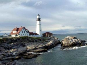 Deniz fenerleri, 3G teknolojisine geçti