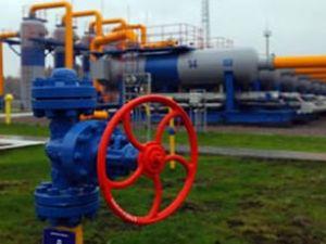 İran onarım için doğalgazı kesti