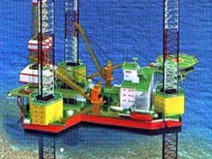 ABD'deki petrol sondaj kulelerinin sayısı düştü