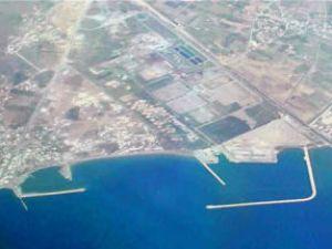SEKA Limanı yat limanı olarak kullanılacak