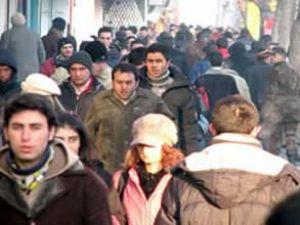 2011 Türkiye ve dünyada istihdam yılı olacak